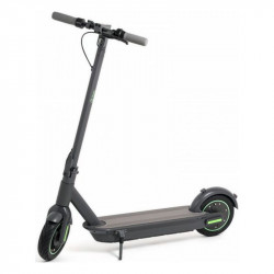 Electric Scooter Youin SC4000 XL PRO Black 350W